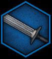 DAI-swordicon1-rare.png