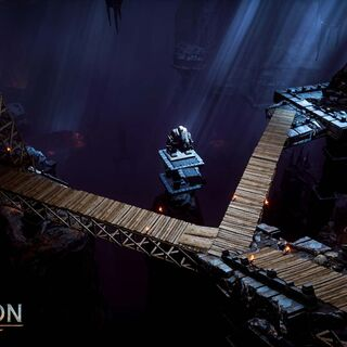 Dragon Age 2 Nexus - mods and community