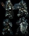 Dwarf inquisitor.png