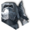 Inquisition Foot Soldier Armor icon