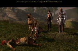 Écran-Cadavre de Sarha2