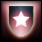 Мастерское владение щитом