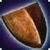 Щит из ядровика (иконка)