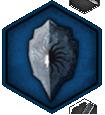 DAI-shieldicon2-rare.png