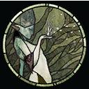 [Grimoire] Le Druide Latest?cb=20150227155116