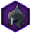 Helm of the Drasca icon