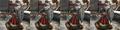 HoDA Templar Recruit Tiers.png