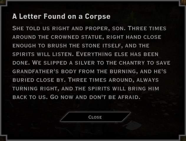 File:Letter Playing with Fire.png