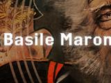 Mit Lord Basile Maron befassen