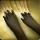 Trituración (Perro) icon