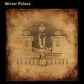 Winter Palace Map 4.png