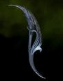 Armada-Captain's-Knife.png