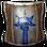 Battlemaster ability icon