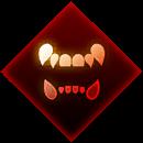 File:Devour inq icon.png