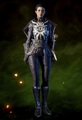Defender-Coat-Cassandra-Only.png