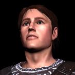 ToAedan portrait