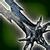 Бдительность (бм иконка)