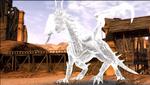 Намревлис-дракон