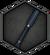 Обычный кинжал 7 (иконка)