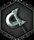 Обычный топор 8 (иконка)