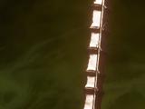 Waffenplan: Ausgezeichnetes Großschwert des Drachen