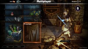 Dragon-Age-Inquisition-Multiplayer-Is-Starting-to-Be-a-Mess-Here-s-Why-468502-4