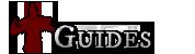 Logo-guides