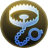 File:Seasoned icon.png
