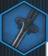 Emperor-Guard-Blade-icon.png