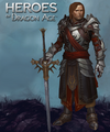Knight Captain Denam (Heroes of Dragon Age).png