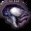 Revenant heart icon