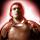 Talent-Bravery icon