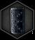 Обычный щит 3 (иконка)
