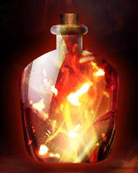 Устойчивость к огню (Inquisition)