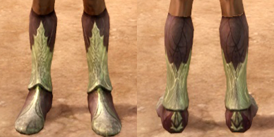 Ancient Elven Boots | Dragon Age Wiki | FANDOM powered by Wikia