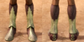 Ancient elven boots dao.png