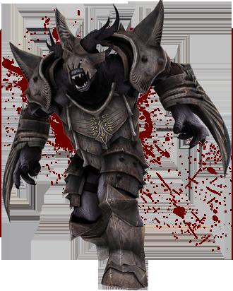 armored ogre dragon age wiki fandom powered by wikia