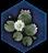 Dawn Lotus icon