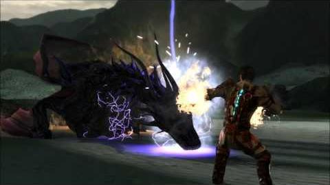 Dragon Age II – Kościany Szyb