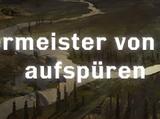 Den Bürgermeister von Kammwald aufspüren