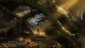 Dragonageart3.jpg
