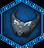 Rare Hennin icon