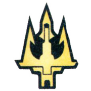 Rivan - godło