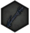 DAI-stafficon9-common.png