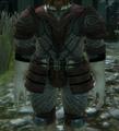 Dwarven Armor.png