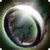 Лириумное кольцо