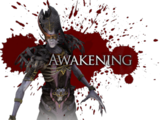 Dragon Age: Origins - El Despertar