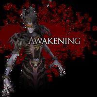 Dragon Age Wikia