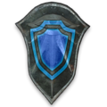 Champion icon (inquisition).png