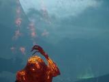 Dämon des Zorns (Inquisition)